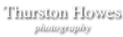 Thurston Howes Photography: Thurston is a socially concerned visionary, known for documentary, environmental portrait, studio, corporate and advertising photography.